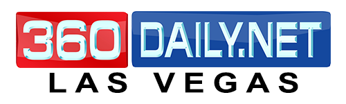 360Daily.net logo