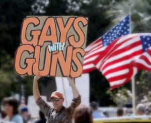 courtesy-gaywithguns.net_